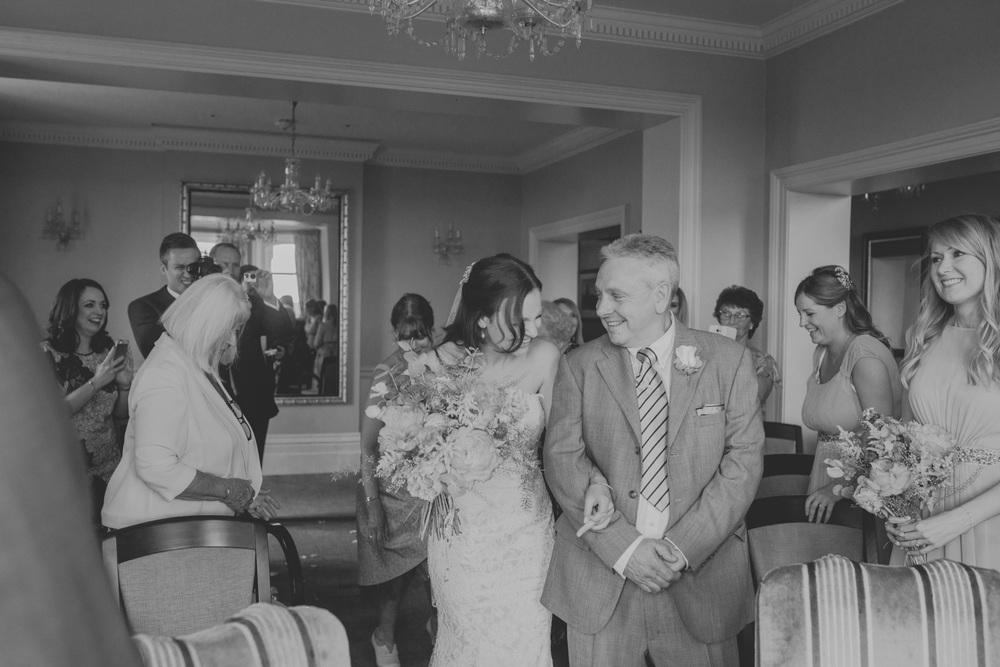 Shropshire-Wedding-Photographer-Holly-Hock-Cafe-28.jpg