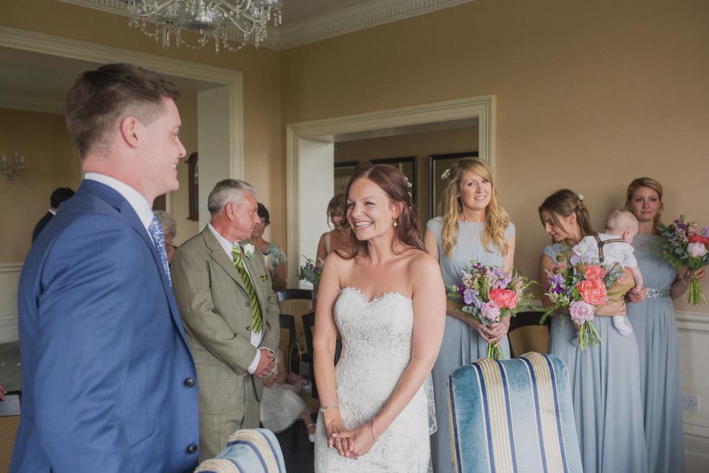 Shropshire-Wedding-Photographer-Holly-Hock-Cafe-29.jpg