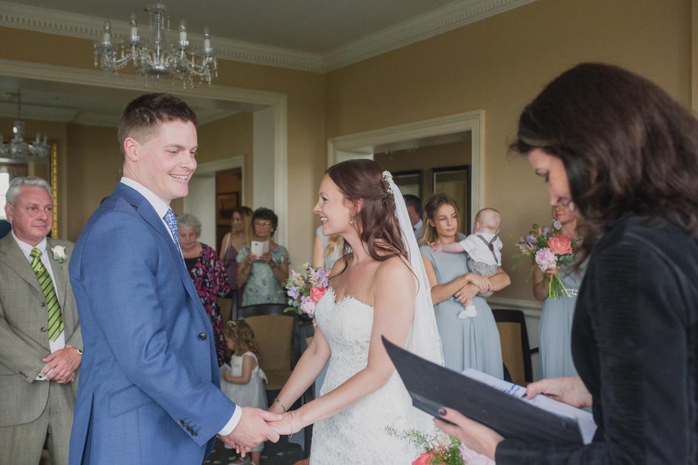 Shropshire-Wedding-Photographer-Holly-Hock-Cafe-30.jpg