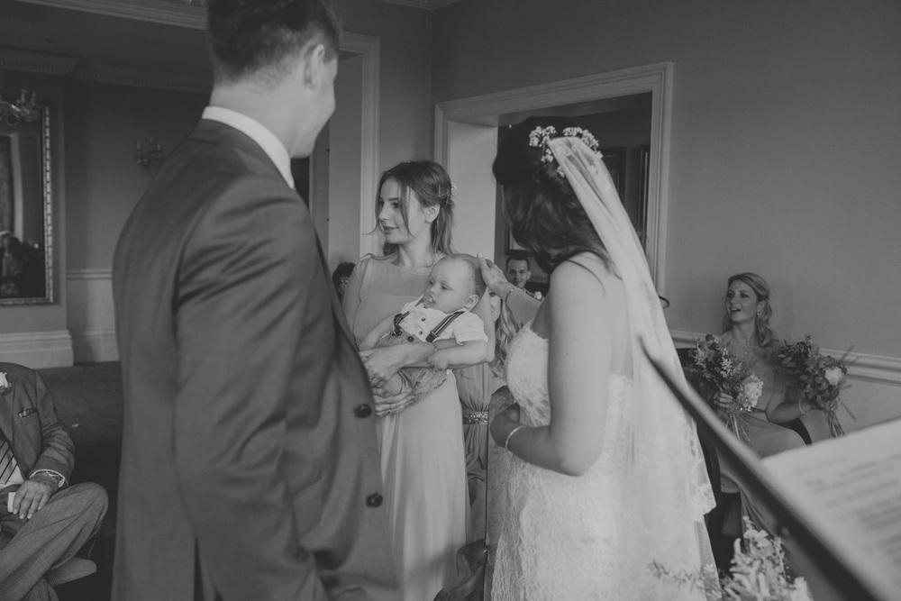 Shropshire-Wedding-Photographer-Holly-Hock-Cafe-31.jpg