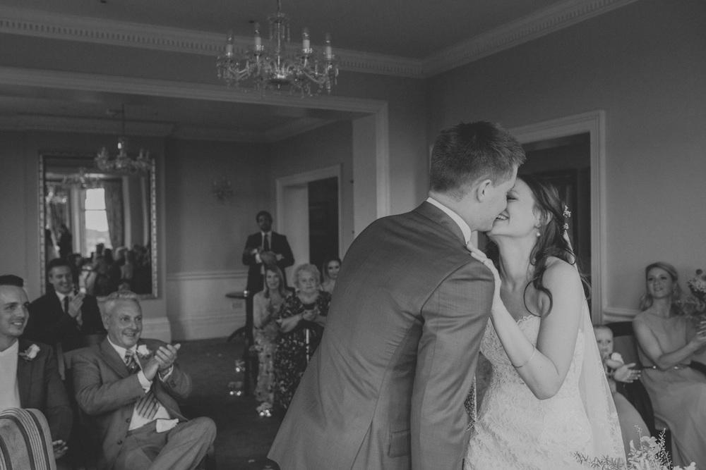Shropshire-Wedding-Photographer-Holly-Hock-Cafe-32.jpg