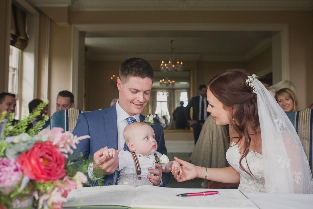 Shropshire-Wedding-Photographer-Holly-Hock-Cafe-33.jpg