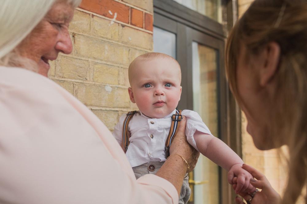Shropshire-Wedding-Photographer-Holly-Hock-Cafe-35.jpg