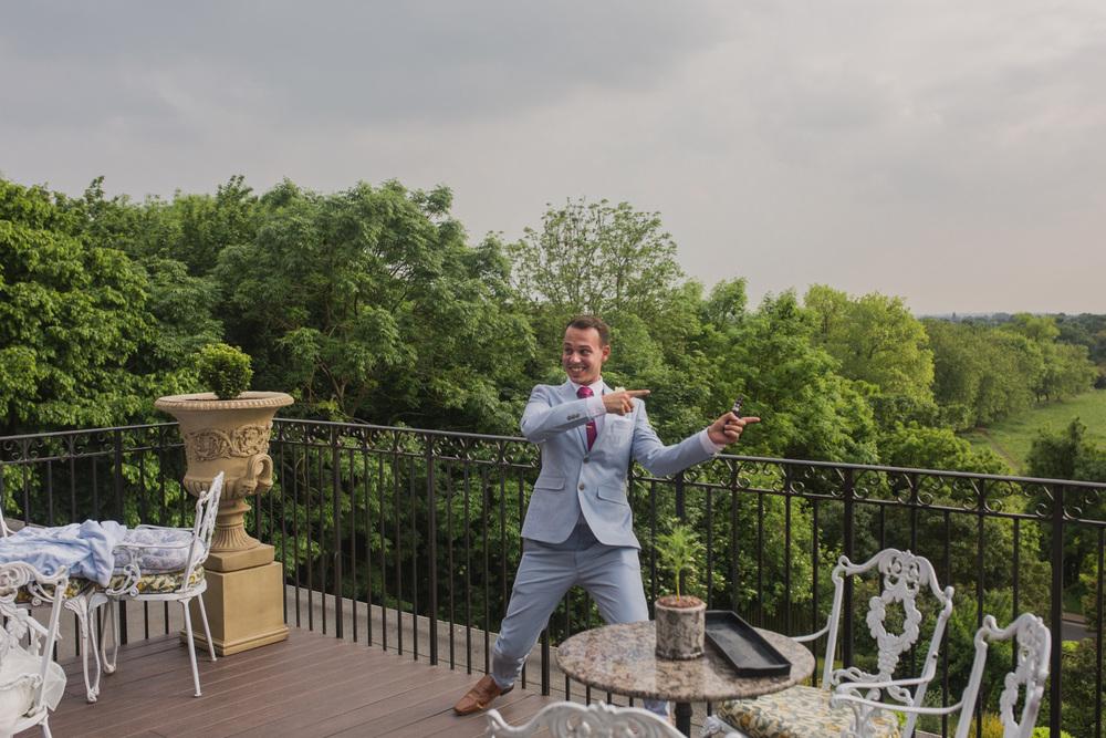 Shropshire-Wedding-Photographer-Holly-Hock-Cafe-36.jpg