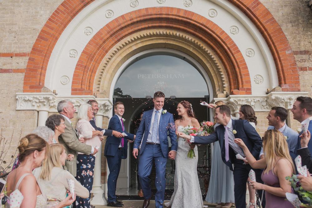 Shropshire-Wedding-Photographer-Holly-Hock-Cafe-37.jpg