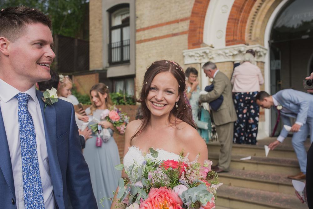 Shropshire-Wedding-Photographer-Holly-Hock-Cafe-39.jpg