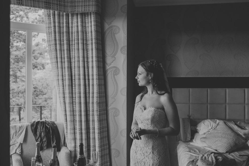 Shropshire-Wedding-Photographer-Holly-Hock-Cafe-40.jpg