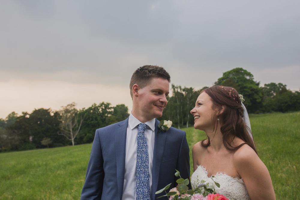 Shropshire-Wedding-Photographer-Holly-Hock-Cafe-43.jpg