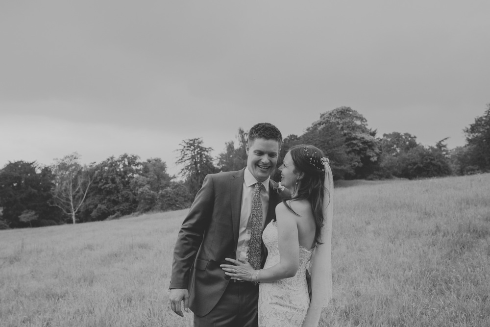 Shropshire-Wedding-Photographer-Holly-Hock-Cafe-44.jpg