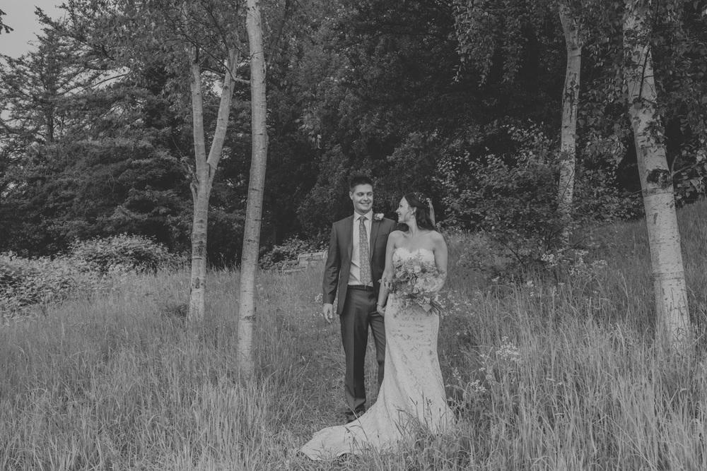 Shropshire-Wedding-Photographer-Holly-Hock-Cafe-45.jpg