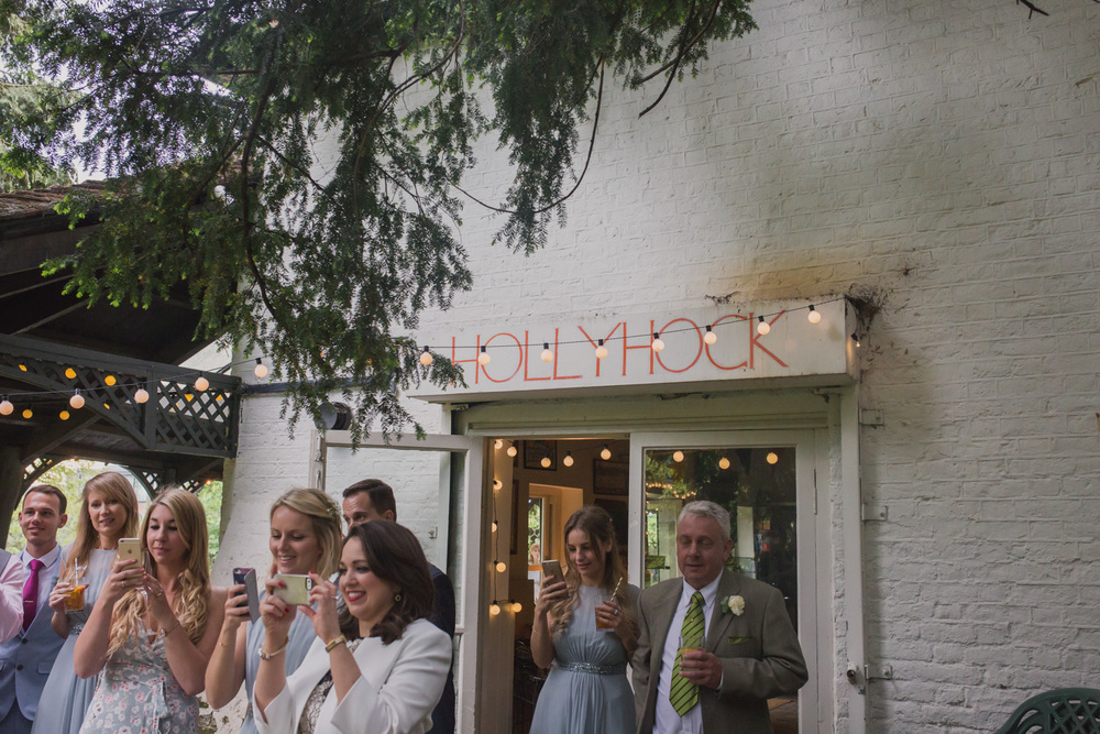 Shropshire-Wedding-Photographer-Holly-Hock-Cafe-46.jpg