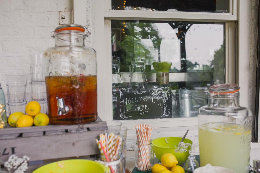 Shropshire-Wedding-Photographer-Holly-Hock-Cafe-48.jpg