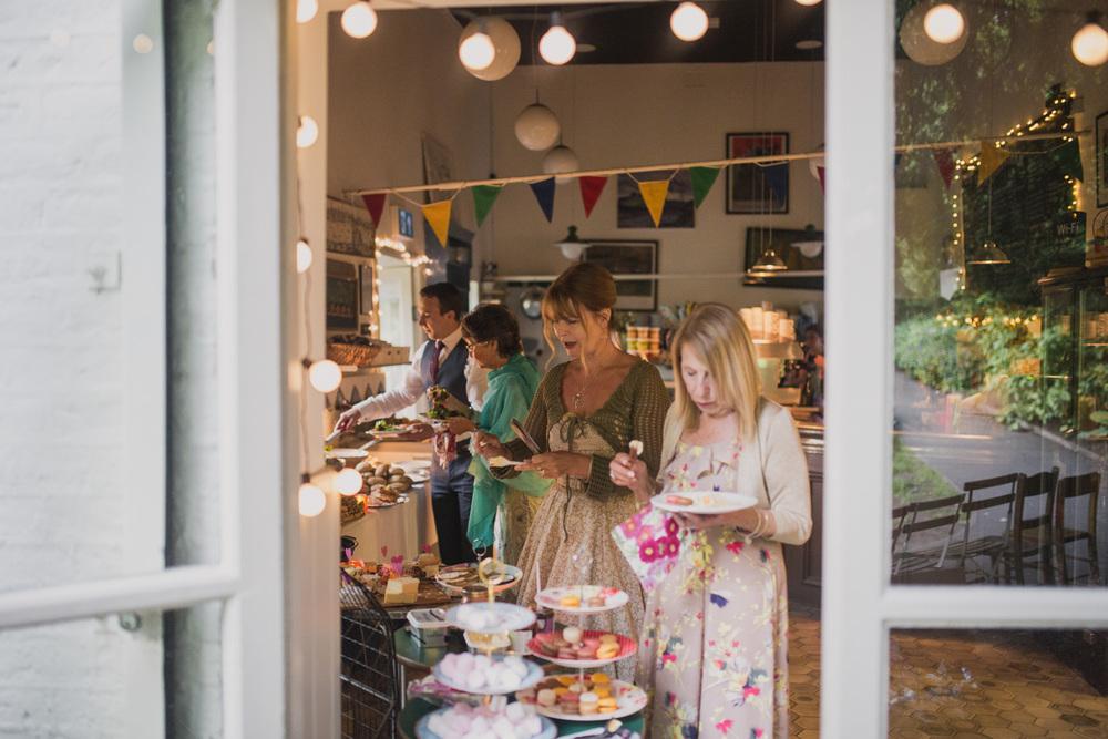 Shropshire-Wedding-Photographer-Holly-Hock-Cafe-49.jpg