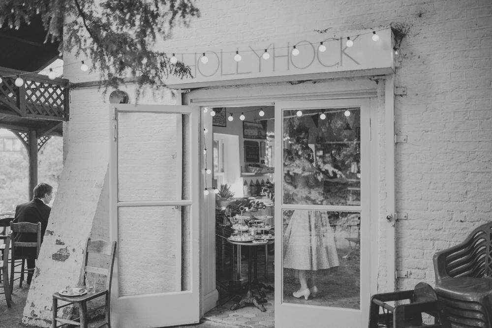 Shropshire-Wedding-Photographer-Holly-Hock-Cafe-50.jpg
