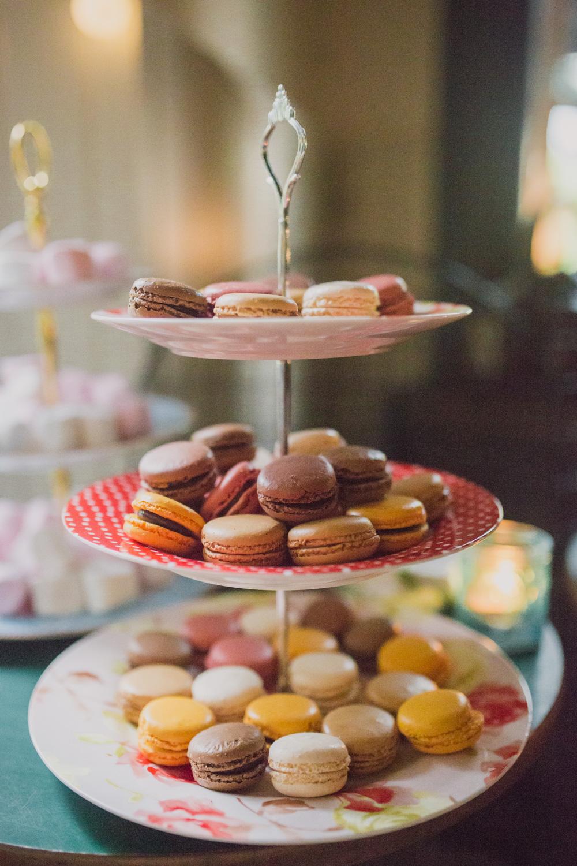Shropshire-Wedding-Photographer-Holly-Hock-Cafe-51.jpg