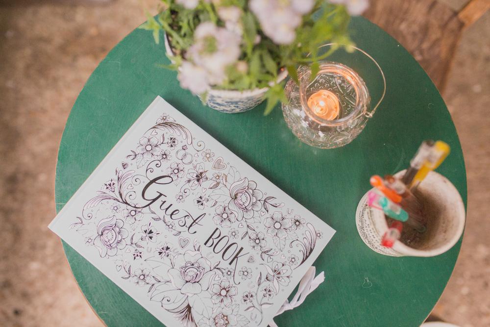 Shropshire-Wedding-Photographer-Holly-Hock-Cafe-52.jpg
