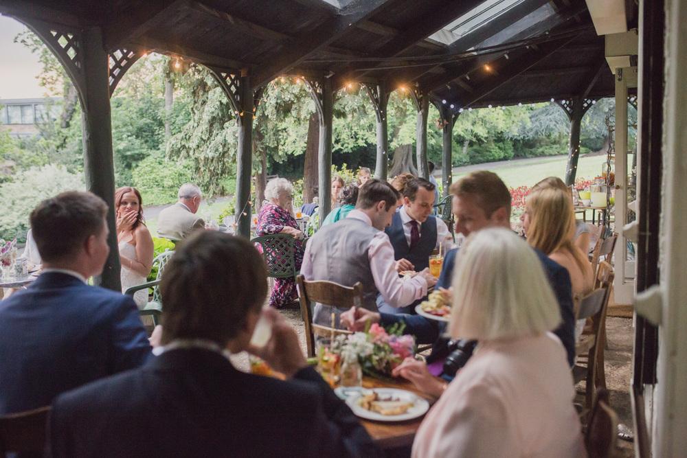 Shropshire-Wedding-Photographer-Holly-Hock-Cafe-53.jpg