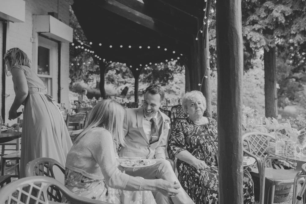 Shropshire-Wedding-Photographer-Holly-Hock-Cafe-54.jpg