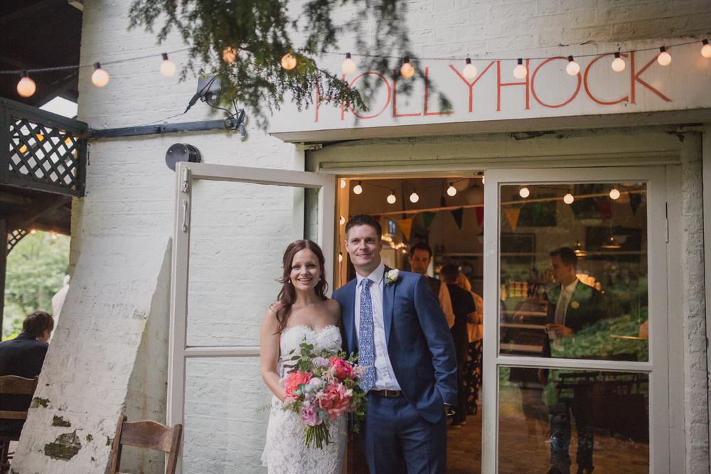 Shropshire-Wedding-Photographer-Holly-Hock-Cafe-55.jpg