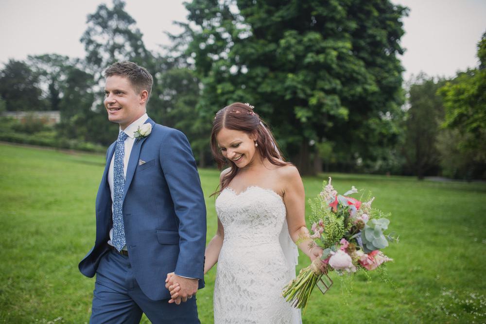 Shropshire-Wedding-Photographer-Holly-Hock-Cafe-57.jpg