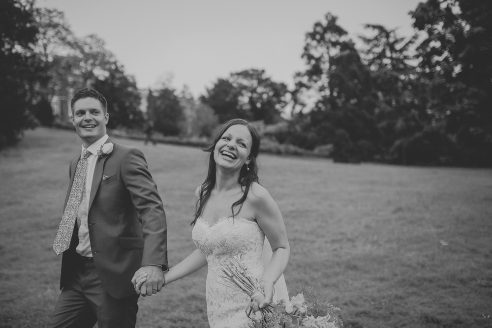 Shropshire-Wedding-Photographer-Holly-Hock-Cafe-58.jpg