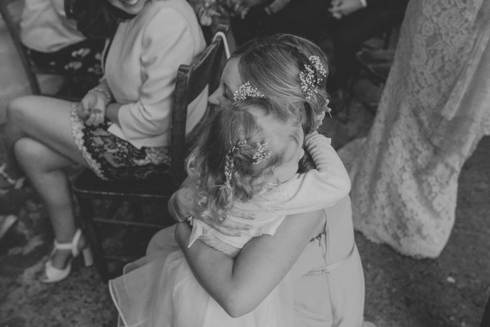 Shropshire-Wedding-Photographer-Holly-Hock-Cafe-62.jpg