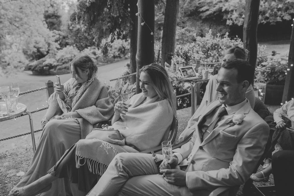Shropshire-Wedding-Photographer-Holly-Hock-Cafe-64.jpg