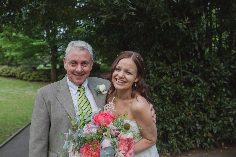 Shropshire-Wedding-Photographer-Holly-Hock-Cafe-63.jpg