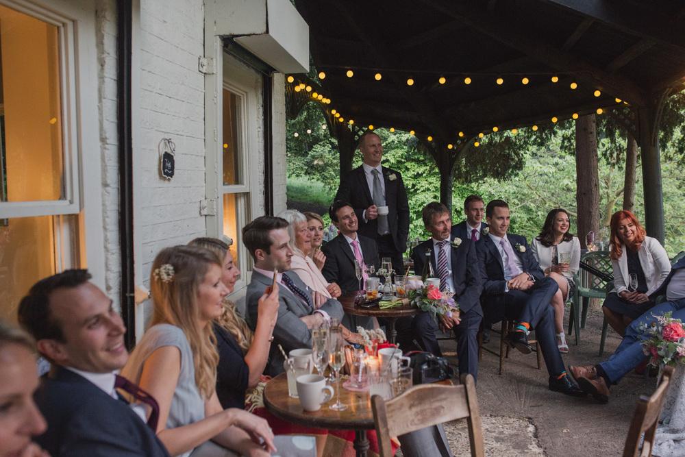 Shropshire-Wedding-Photographer-Holly-Hock-Cafe-65.jpg