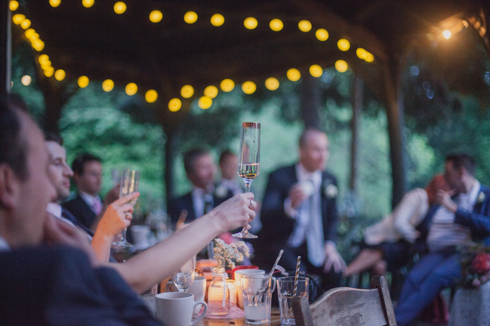 Shropshire-Wedding-Photographer-Holly-Hock-Cafe-67.jpg