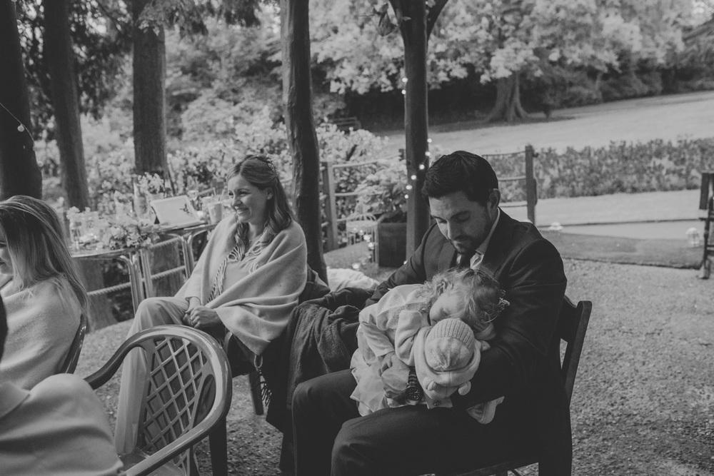 Shropshire-Wedding-Photographer-Holly-Hock-Cafe-70.jpg