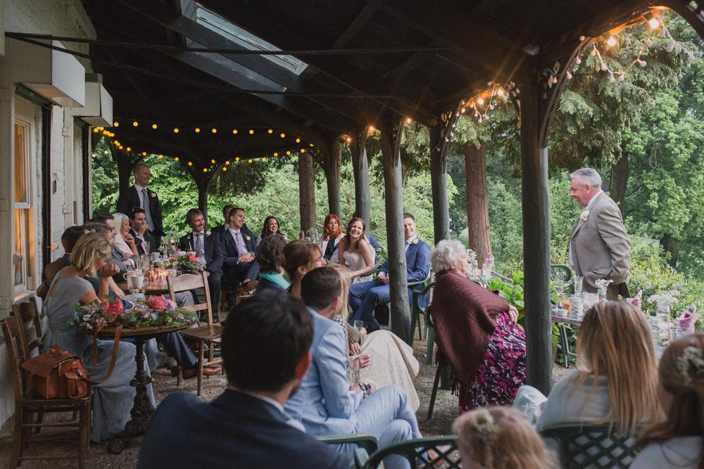 Shropshire-Wedding-Photographer-Holly-Hock-Cafe-69.jpg
