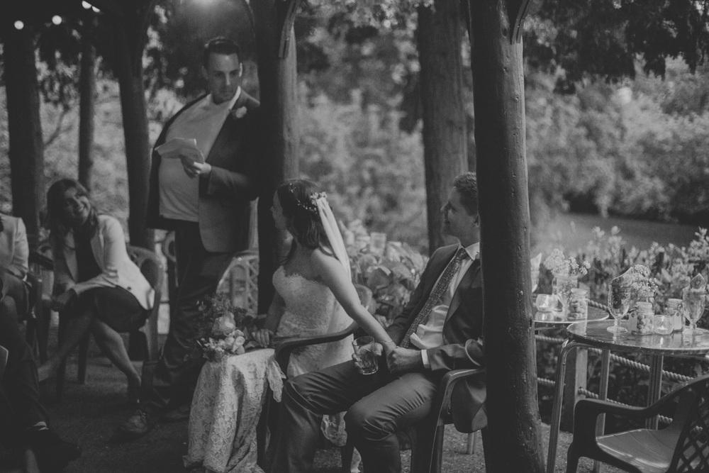 Shropshire-Wedding-Photographer-Holly-Hock-Cafe-73.jpg
