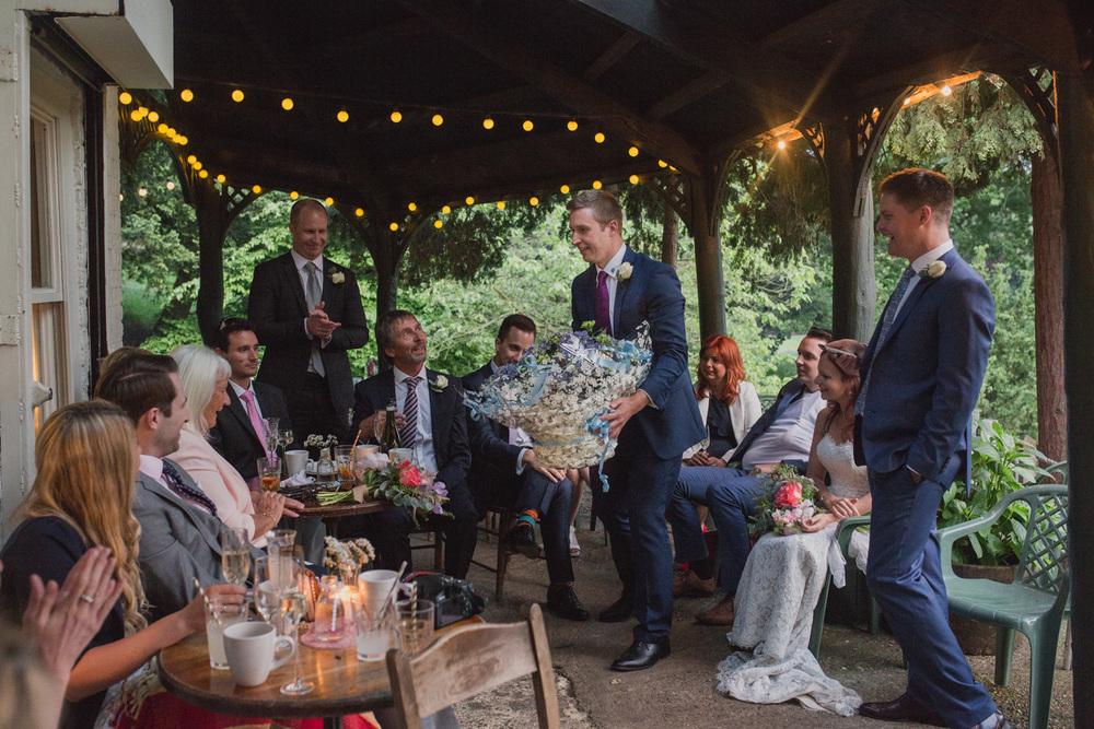 Shropshire-Wedding-Photographer-Holly-Hock-Cafe-71.jpg