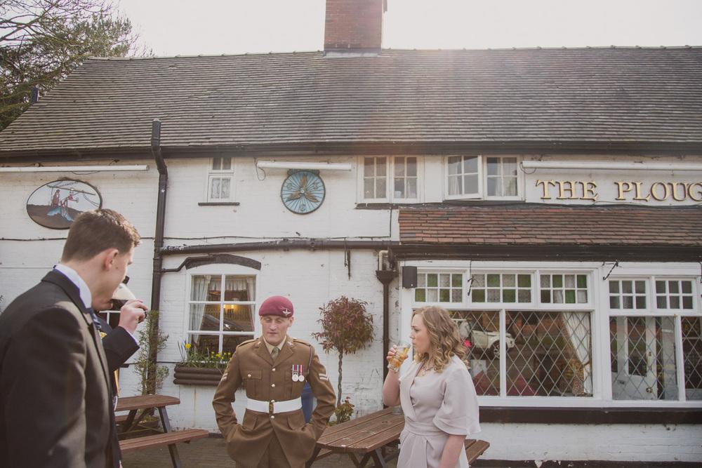 Shustoke-Barn-Wedding-Photography-Shropshire-5.jpg