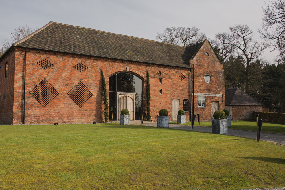 Shustoke-Barn-Wedding-Photography-Shropshire-10.jpg
