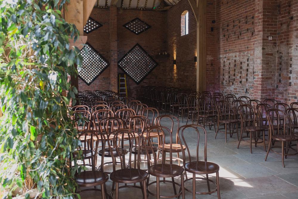 Shustoke-Barn-Wedding-Photography-Shropshire-11.jpg