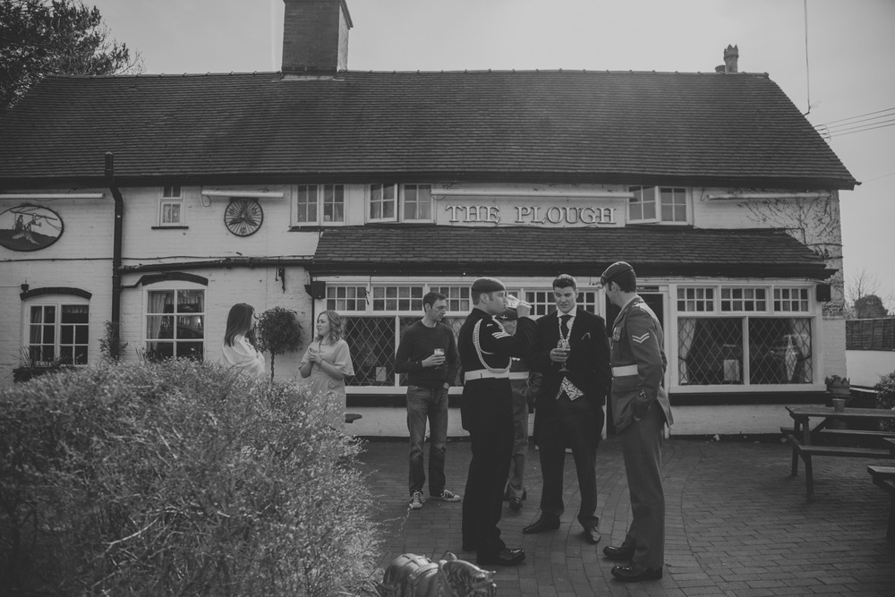 Shustoke-Barn-Wedding-Photography-Shropshire-9.jpg