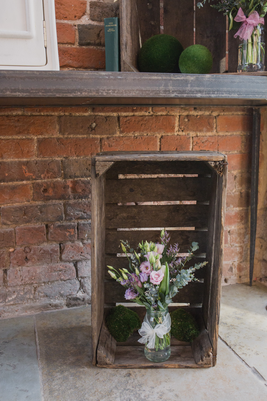 Shustoke-Barn-Wedding-Photography-Shropshire-17.jpg