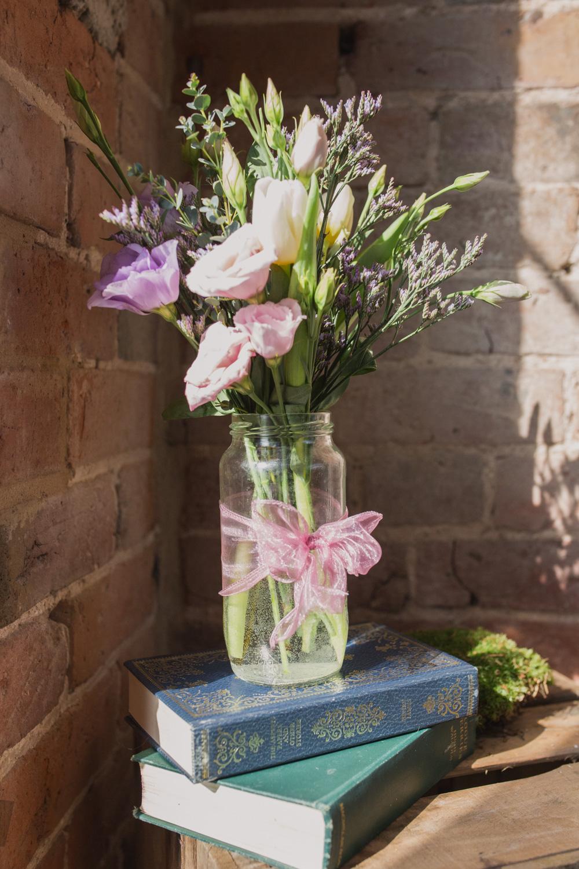Shustoke-Barn-Wedding-Photography-Shropshire-19.jpg