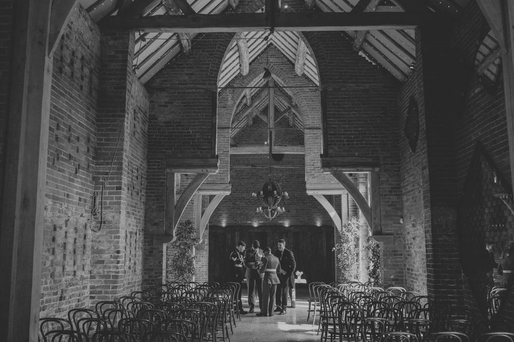 Shustoke-Barn-Wedding-Photography-Shropshire-20.jpg