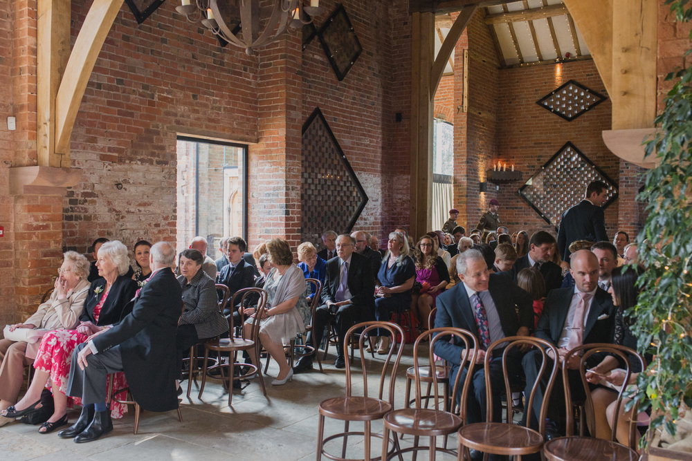 Shustoke-Barn-Wedding-Photography-Shropshire-26.jpg