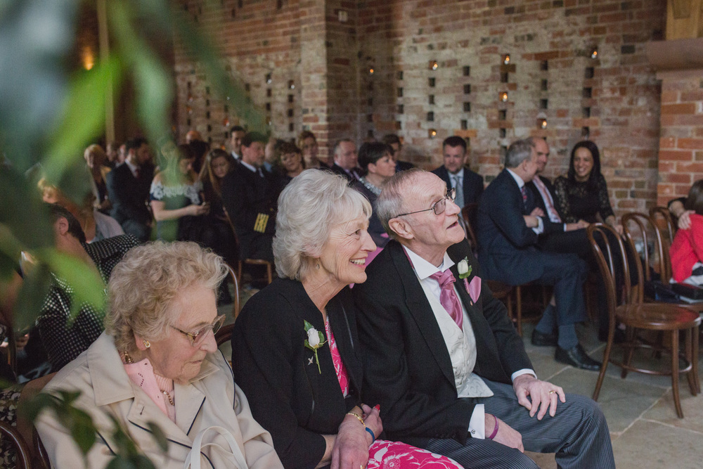 Shustoke-Barn-Wedding-Photography-Shropshire-28.jpg