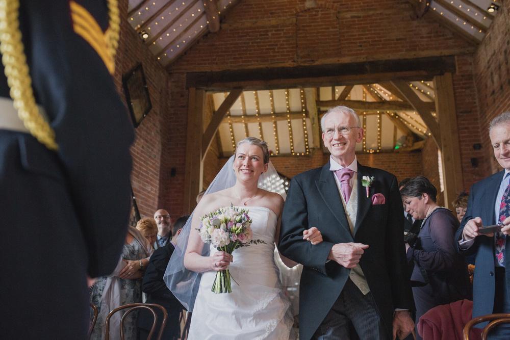 Shustoke-Barn-Wedding-Photography-Shropshire-30.jpg