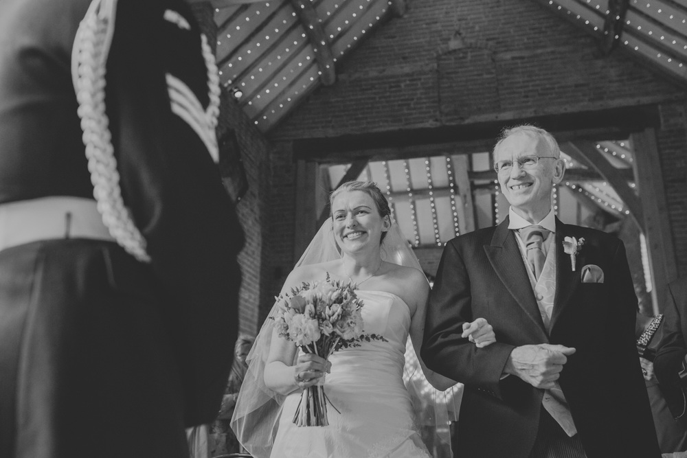 Shustoke-Barn-Wedding-Photography-Shropshire-31.jpg