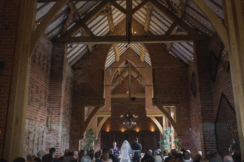 Shustoke-Barn-Wedding-Photography-Shropshire-32.jpg