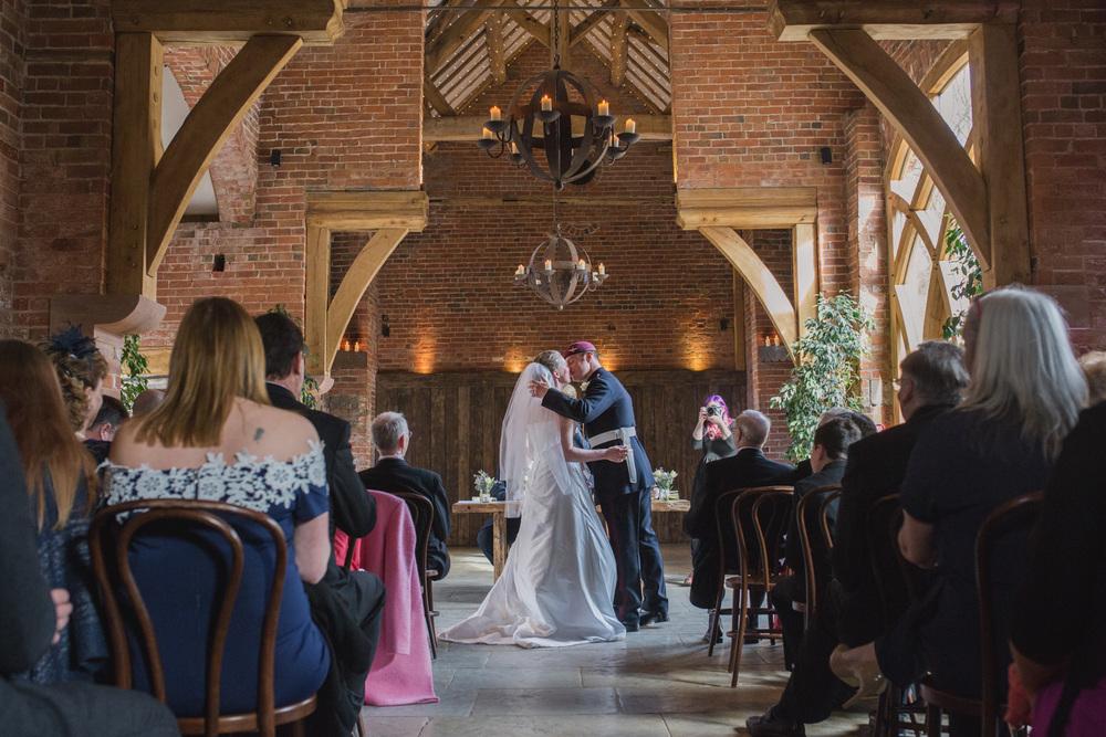 Shustoke-Barn-Wedding-Photography-Shropshire-33.jpg