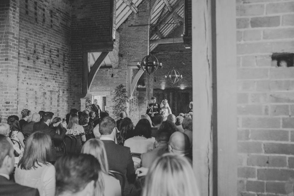 Shustoke-Barn-Wedding-Photography-Shropshire-34.jpg
