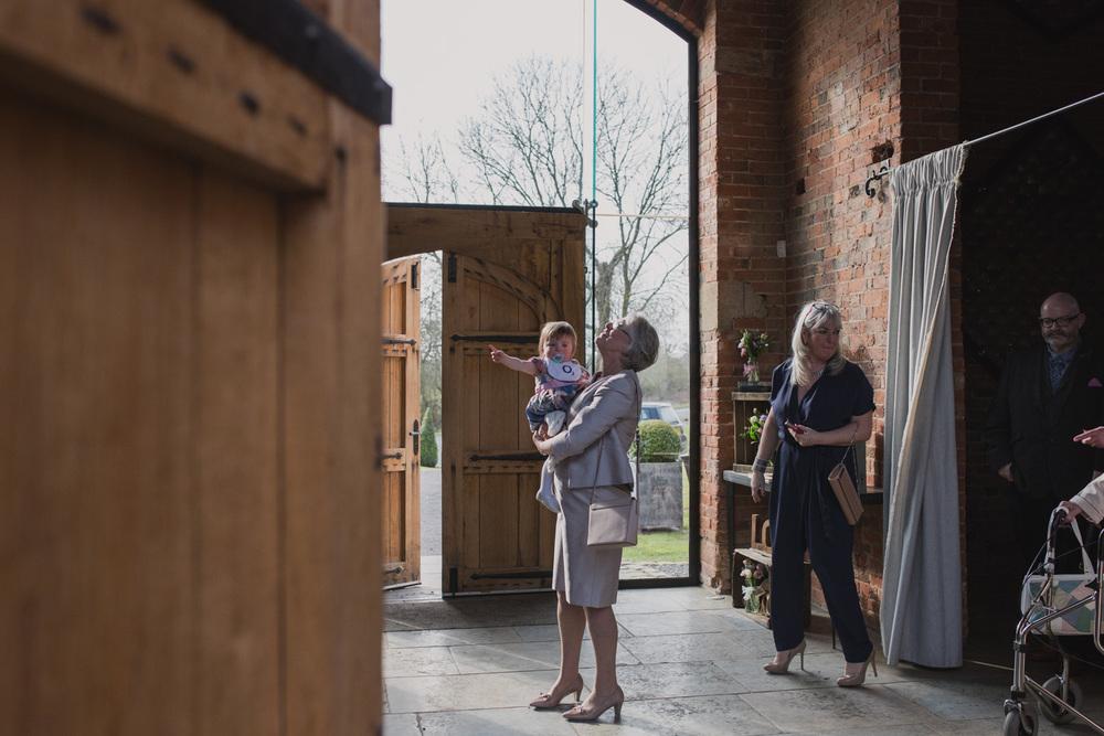 Shustoke-Barn-Wedding-Photography-Shropshire-36.jpg