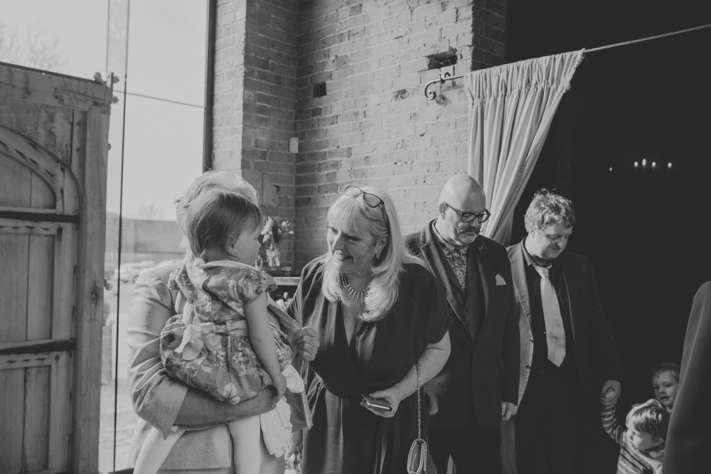 Shustoke-Barn-Wedding-Photography-Shropshire-37.jpg